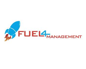 Logo Design #76 by fital