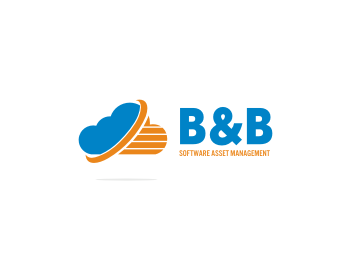 Logo design for B&B SAM