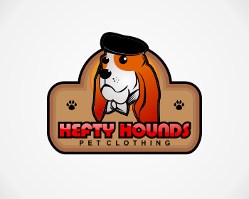 Logo Design #32 by violina