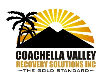 Logo design entry number 11 by 62b coachella valley for Decor valley international inc