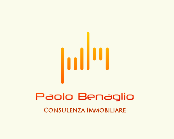 Logo Design #34 by indio