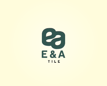 Logo Design #136 by iNED