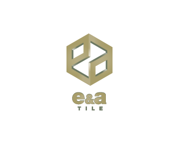 Logo Design #319 by iNED