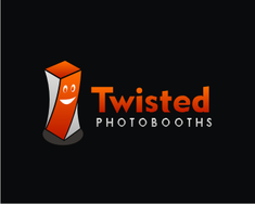 Twisted Photobooths logo