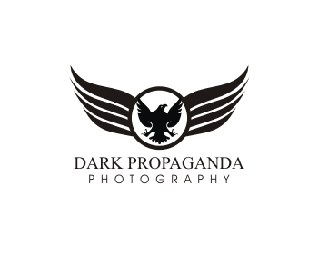 Logo Design #30 by Rays