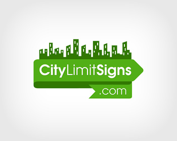 Logo Design #29 by Freestylers