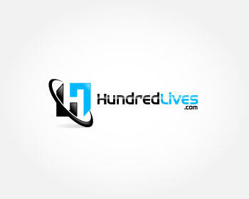 Logo Design #3 by Immo0