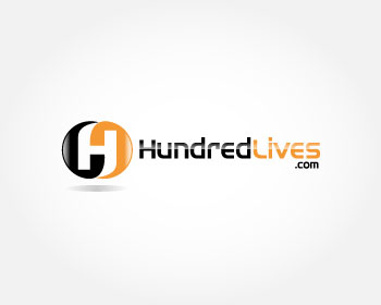 Logo Design #5 by Immo0
