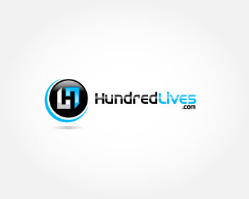 Logo Design #42 by Immo0