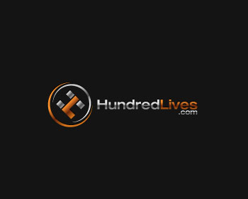 Logo Design #56 by Immo0
