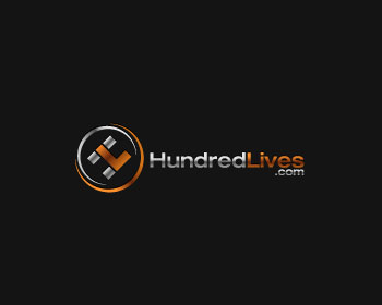 Logo Design #57 by Immo0