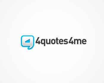 Logo Design #13 by fortext