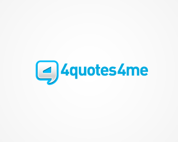 Logo Design #14 by fortext