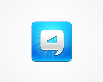 Logo Design #15 by fortext