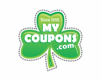 Top 10 Coupon Codes. undefined undefined; Wish Up to 95% Off Apparel, shoes, accessories and more; Target Free $5, $10 or $20 Gift Card with Select Target Orders.