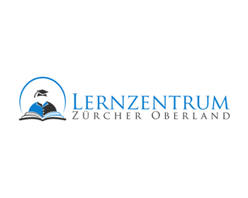 Logo design for Lernzentrum Zürcher Oberland