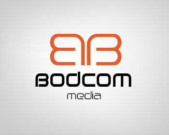 Logo Design #37 by mokagrafica