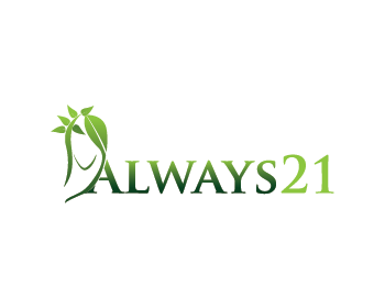 Logo Design #75 by Donadell