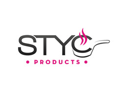 Logo per STYCproducts.com