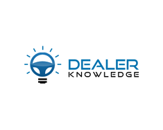 Dealer Knowledge logo