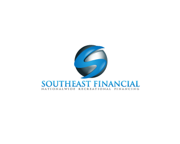 Logo Southeast Financial