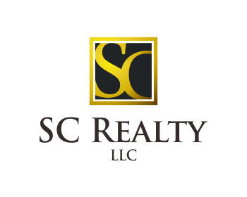 Logo design entry number 44 by sipatuang | SC Properties ...