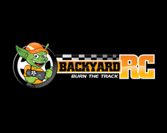 Logo per Backyard RC