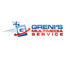 Greni's Multimediaservices logo
