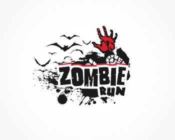 Logo Design #3 by fortext