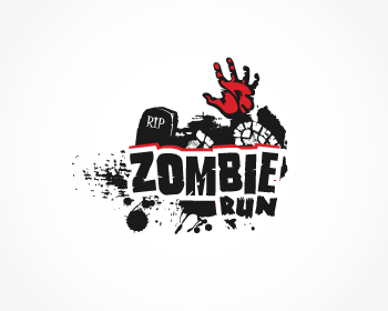 Logo Design #17 by fortext