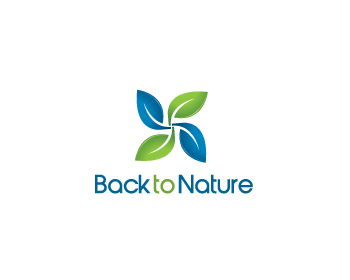 Logo 3 By Keysoft Concour Back To Nature