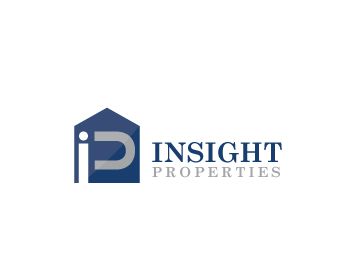 Logo per Insight Properties