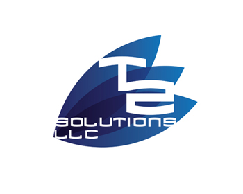 Technology logos (Titus Technical Solutions LLC.)