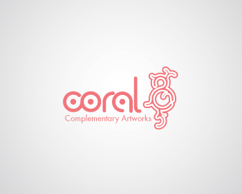 Logo Design #8 by juanlopezdesign