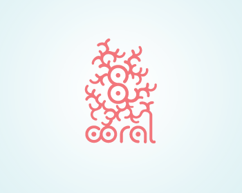 Logo Design #18 by juanlopezdesign