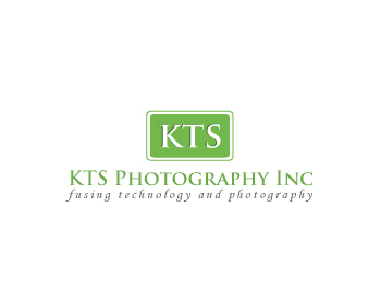 Logo Design #2 by Keysoft