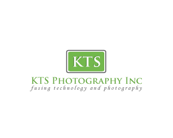 Logo Design #3 by Keysoft