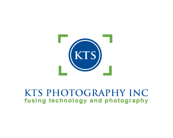 Logo Design #4 by Keysoft