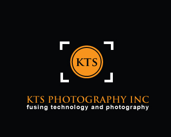 Logo Design #6 by Keysoft