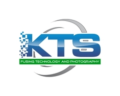 Logo per KTS Photography Inc