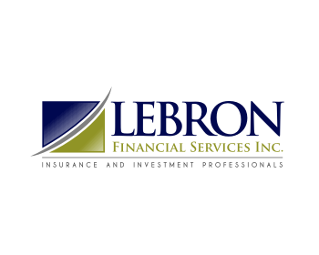 Logo Lebron Financial Services Inc.