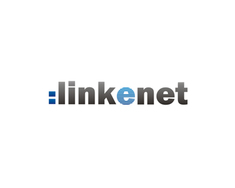 Linkenet logo