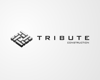 Logo Design #83 by indio