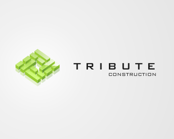 Logo Design #86 by indio