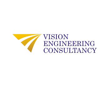 Vision engineering consultancy logo design contest logo for The design consultancy