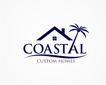 Logo Design #156 by wolve