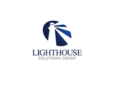 Logo per Lighthouse Solutions Group