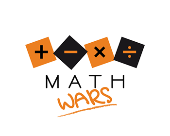 Math Wars Logo Design Contest Designs By Mokagrafica