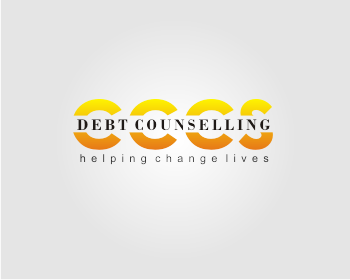 cccs debt counselling logo design