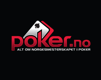 Logo Poker.no